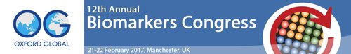 BiomarkersCongress_2017