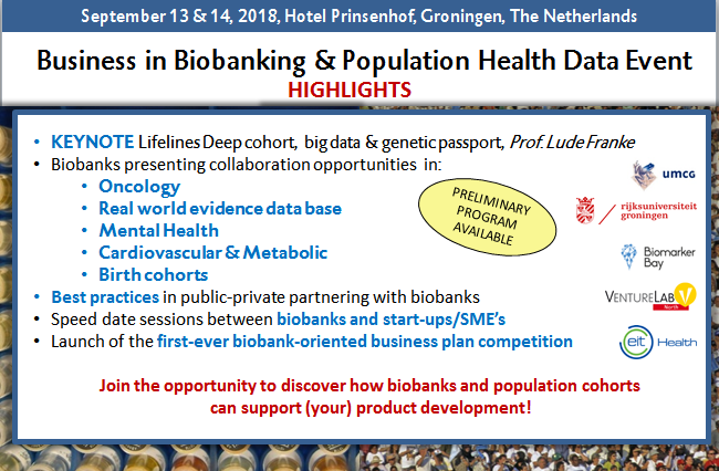 Biobanking_Workshop_highlights