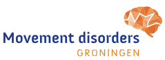 MovementDisordersGroningen